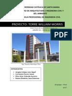 PROYECTO WILLIAN MORRIS FINAL.docx
