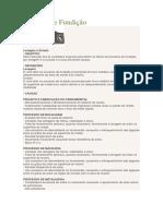 Defeitos de Fundição.docx