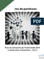 caderno-partituras-cf2019-pk.pdf