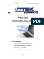 AccuDuct_Manual.pdf
