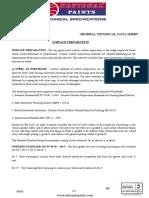 Sec-a-2.pdf