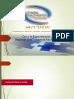4.-Trabajos en Caliente.pdf