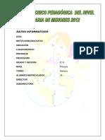 Carpeta_Pedagógica (7).docx