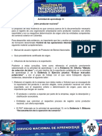 Evidencia 1 Bitacora Documentacion de La Operacion de Comercio k (1)