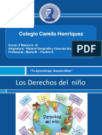 DERECHOS+Y+DEBERES+2019