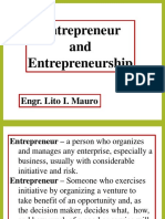 1-Entrepreneur-and-Entrepreneurship.pptx