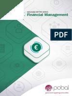 Managing-Better-volume-2-Financial-Management.pdf