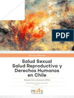 Primer informe Edu Sex Chile.pdf