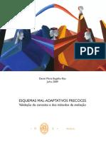 Daniel_Rijo_Tese_Doutoramento_Escalas e Invantários.pdf