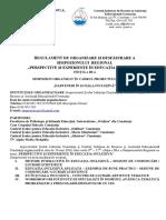 SIMPOZION_CJRAE editia III 2019.docx