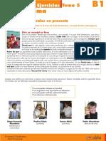 TemaatemaB1_ejercicios_tema5.pdf
