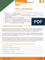 TemaatemaB1_ejercicios_tema7.pdf