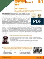 TemaatemaB1_ejercicios_tema9.pdf