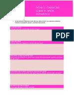 romantico_ficha1.pdf