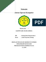 Cover SISTEM OPERASI.docx