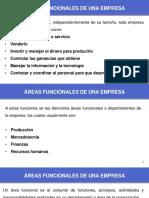 Presentación de Administracion - Copia