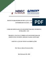 AÇÃO DO VENTO.pdf