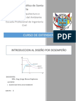 trabajo-final-curso-de-extesion.docx
