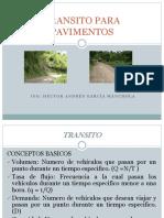 TRANSITO PARA PAVIMENTOS.pdf
