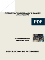 Trabajo Investigacion de Accidente Final