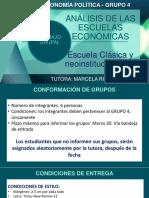 trabajo de economia.pdf