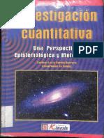 investigacion-cuantitativa-una-perspectiva-epistemologica-y-metodologica.pdf