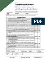 FICHA DE EVALUACION.docx