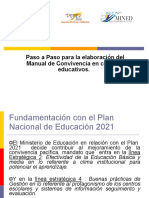 pasomanualdeconvivencia2711071-090616212716-phpapp02.pdf