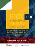 1900_iniciativas_de_paz_nacional.pdf