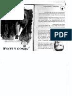 Libro de Sanacion2
