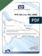 RTD-334-HARINAS-VEGETALES-1-CORREGIDA-27-09-20111