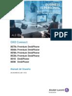 oxo_um_8078s_68s_58s_28s_18_08_Premium_Deskphone_R400_8AL90340ESAC_1_es.pdf