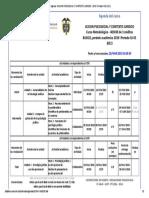 Agenda - ACCION PSICOSOCIAL Y CONTEXTO JURIDICO - 2019 I Período 16-01 (611).pdf