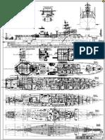 falkorgarev14-14may2012.pdf