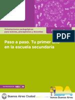 profnes_tutoria_paso_a_paso_docente_-_final.pdf