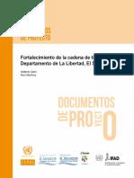 Datos CEPAL, Turismo SV - copia.pdf