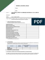 MODELO DE MOFICACION DE EXPEDIENTE.docx
