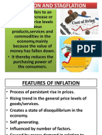 INFLATION AND STAGFLATION-1.pptx
