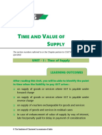 time & Value of supply-1.pdf