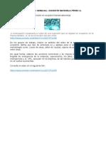 Caso ecopetrol.pdf