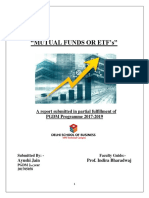 Mutual funds or ETF's.docx