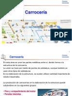 Industria_Automotriz_2_2015 (1).pdf