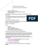 Tecido epitelial .docx