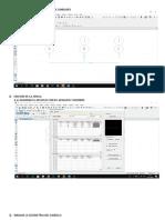 tarea analisis 2 analisis en 2d.docx