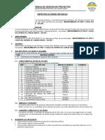 ESPECIFICACIONES TECNICAS - BOTIQUIN CON MEDICAMENTOS (OK FINAL).docx