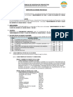 ESPECIFICACIONES TECNICAS - HERRAMIENTAS (OK FINAL).docx