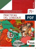 Practicas Del Lenguaje 1