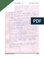 106631.pdf