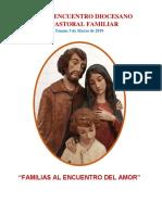 folleto encuentro PFD 3 de marzo.docx