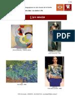 36. Art textile.pdf